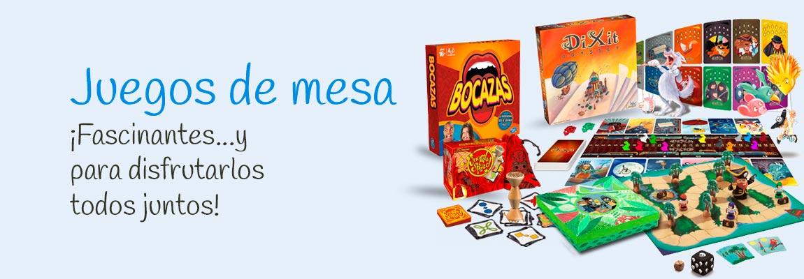 slider_juegos_de_mesa_ok