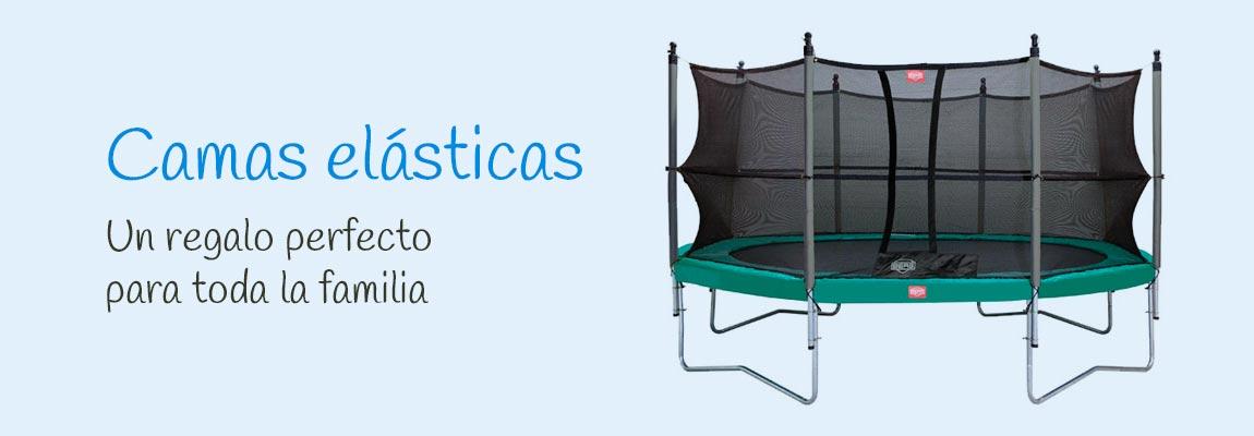 camas_elasticas