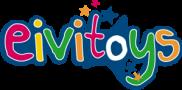 Eivitoys - Juguetería en Ibiza